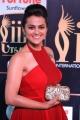 Actress Shraddha Srinath @ IIFA Utsavam 2017 Green Carpet (Day 2) Images