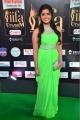 Actress Anupama Parameswaran @ IIFA Utsavam 2017 Green Carpet (Day 2) Images