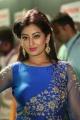 Actress Tejaswi Prakash @ IIFA Utsavam 2017 Green Carpet (Day 2) Images