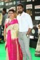 Sneha, Prasanna @ IIFA Utsavam Awards 2017 Green Carpet Stills