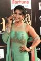 Actress Sakshi Agarwal @ IIFA Utsavam Awards 2017 Green Carpet Stills