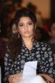 Actress Ritika Singh @ IIFA Utsavam Awards 2017 Press Meet Stills