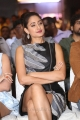 Actress Pragya Jaiswal @ IIFA Utsavam Awards 2017 Press Meet Stills