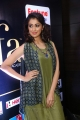 Actress Raai Laxmi @ IIFA Utsavam Awards 2017 Press Meet Stills