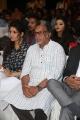 Actor Nassar @ IIFA Utsavam Awards 2017 Press Meet Stills