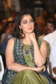 Actress Lakshmi Rai @ IIFA Utsavam Awards 2017 Press Meet Stills