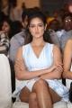 Actress Shanvi @ IIFA Utsavam Awards 2017 Press Meet Stills