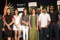 IIFA Utsavam Awards 2017 Press Meet Stills