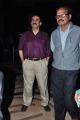 D Suresh Babu @ IIFA Utsavam 2015 Curtain Raiser Photos