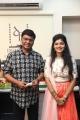 K Bhagyaraj @ IKK Movie Pooja Stills