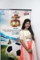 IKK Movie Pooja Stills