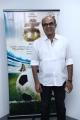 Thalaivasal Vijay @ IKK Movie Pooja Stills