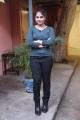 Actress Anu Krishna @ Ilaignar Pasarai Movie Audio Launch Stills