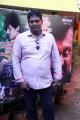 Ilaignar Pasarai Movie Audio Launch Stills