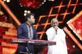 AR Rahman Music & Ilayaraja Sings @ Ilaiyaraaja 75 Event Images