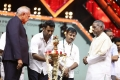 Banwarilal Purohit, Vishal @ Ilaiyaraaja 75 Event Images