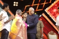 Governor Banwarilal Purohit @ Ilayaraja 75 Event Images