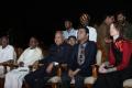 SP Muthuraman, Ilayaraja, Banwarilal Purohit, AR Rahman @ Ilaiyaraaja 75 Event Images