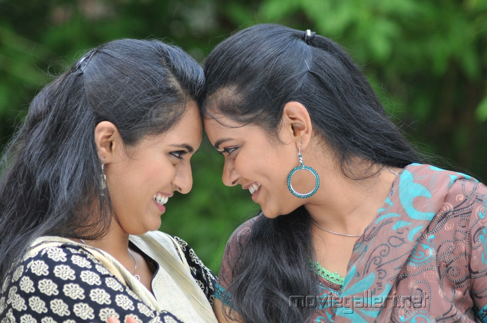 Ilakkanam Marutho Jaya Tv Serial Stills