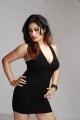 Kiran Hot Photo Shoot for Ilamai Oonjal
