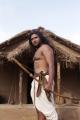 Hero Yuvan in Ilami Movie New Photos