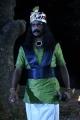 Actor Kishore in Ilami Movie New Photos