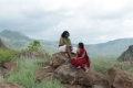 Yuvan, Anu Krishna in Ilami Movie New Photos