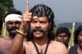 Actor Ravi Mariya in Ilami Movie New Photos