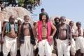Ravi Mariya in Ilami Movie New Photos
