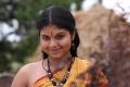 Heroine Anu Krishna in Ilami Movie New Photos