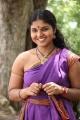 Actress Anu Krishna in Ilami Movie Stills