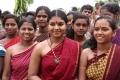 Heorine Anu Krishna in Ilami Movie Stills