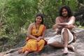 Anu Krishna, Yuvan in Ilami Tamil Movie Stills