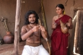 Yuvan, Anu Krishna in Ilami Movie Stills
