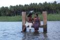 Yuvan, Anu Krishna in Ilami Tamil Movie Stills