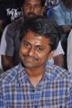 AR Murugadoss at Ilankandru Movie Launch Stills
