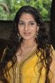 Actress at Ilankandru Movie Launch Stills