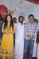 Ilankandru Movie Launch Pictures
