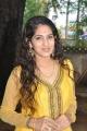 Ilankandru Movie Heroine Stills