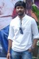 Actor Dharsan at Ilankandru Movie Launch Stills