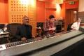 Ilaiyaraja at Neethaane En Ponvasantham Song Composing Stills