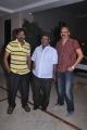 RK Selvamani, Bosskey at Ilayaraja Birthday Celebration 2012 Stills