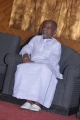 Ilayaraja Website Launch Stills