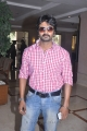 Actor Ashok at Ilayaraja Birthday Celebration 2012 Stills