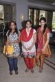 Yuvan Shankar Raja wife Shilpa at Ilayaraja Birthday Celebration 2012