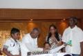 Ilayaraja 69th Birthday Celebration Stills