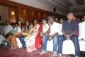 Ilayaraja Birthday Celebration 2012 Stills