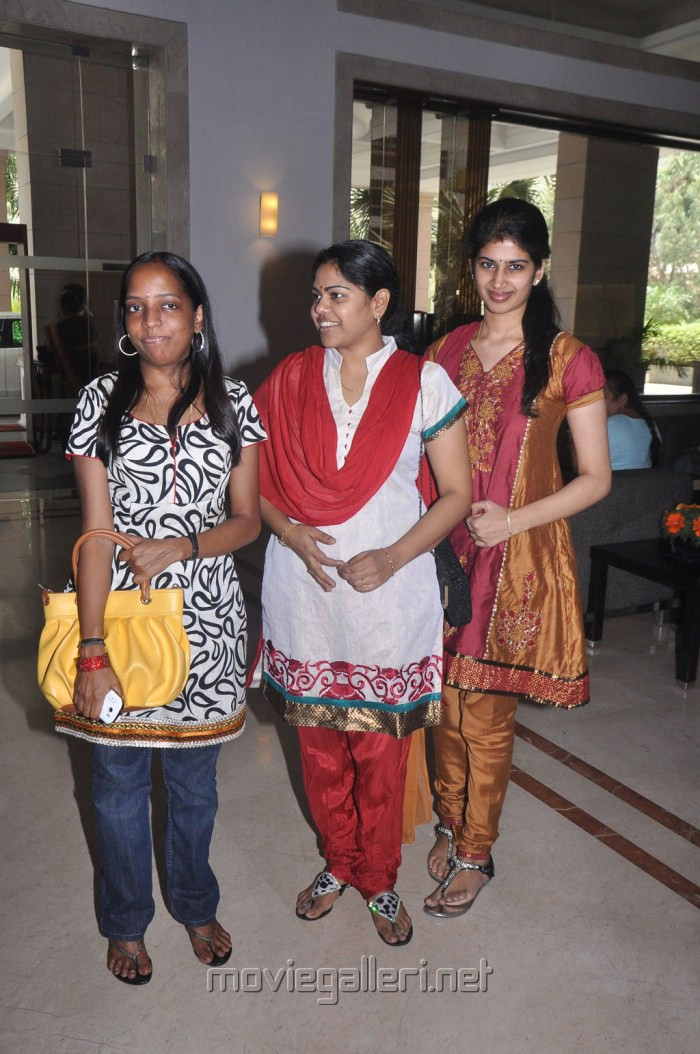 shilpa shankar pictures news information from the web