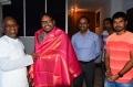 Ilayaraja Launches Rudhrama Devi Tamil Trailer Photos