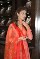 Actress Ileana Photos at Forever Jewellery Showroom Opening